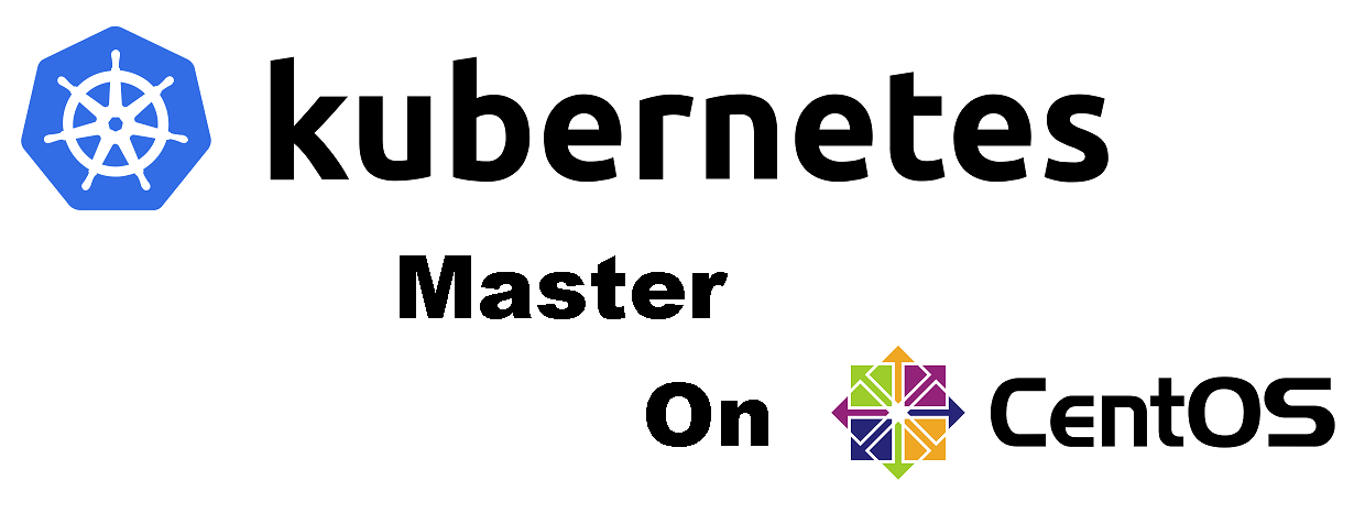 Installing a Kubernetes 1 11 Cluster On CentOS 7 5(1804) The